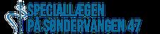 Søndervangen 47 Logo